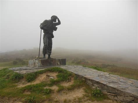 a fresh start at camino 17 best images about spain camino de santiago on