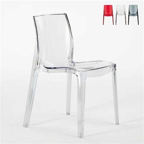 sedie policarbonato economiche sedia ignifuga realizzata in plastica prima scelta