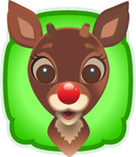 search results for pin the nose on rudolph template