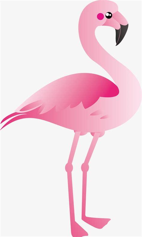 flamingo clip flamingo vector flamingos animals