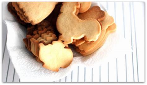 new year cookies thermomix galletas horneadas thermomix postres no se