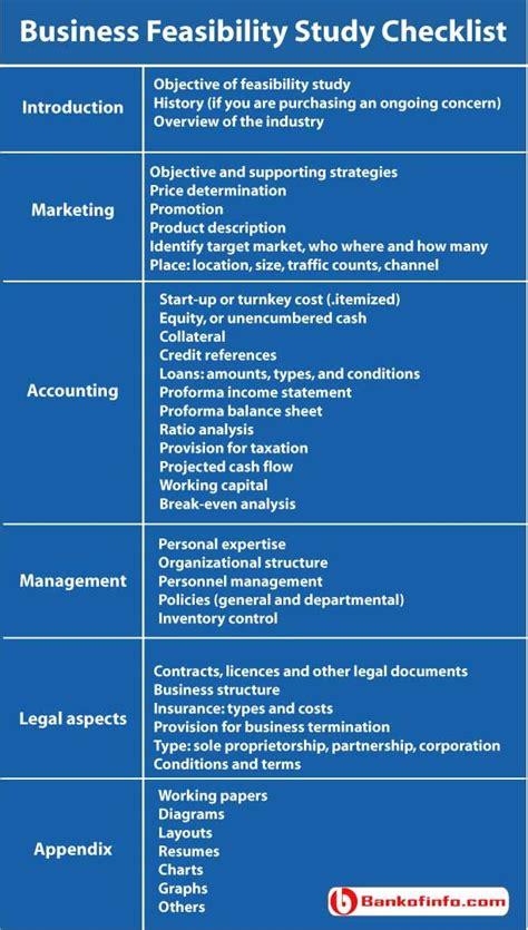 business feasibility report sle entrepreneurial success checklist hellozach co