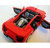 Abu Jaber Lego Cars Photo Gallery  Hobby Pinterest