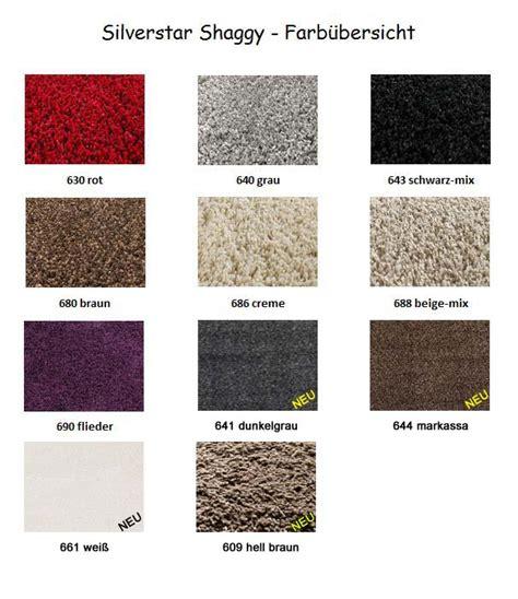 tappeto shaggy lilla tappeto shaggy a pelo lungo silverstar lilla 140x200 cm