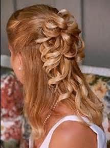 hair styles for special occasion special occasion hairstyles