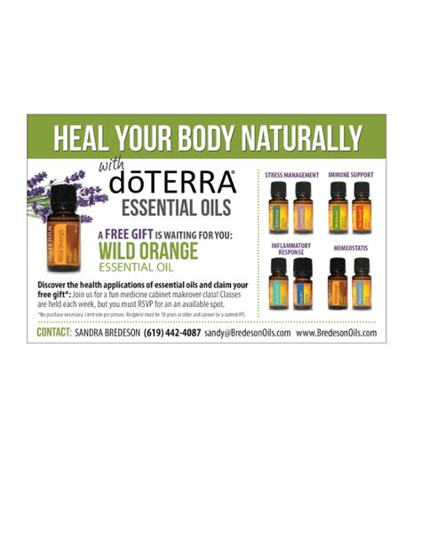 Doterra Class Outline by 204 Best Ideas About Eo Class On Essential Blends Medicine And Charts
