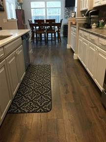 Laminate Flooring Options Best 25 Pergo Laminate Flooring Ideas On Laminate Flooring Home Flooring And