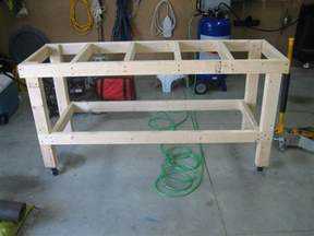 garage workbench design garage designs marvelous wooden style garage workbench