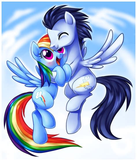 my little pony fan art my little pony friendship is magic images awesome pony