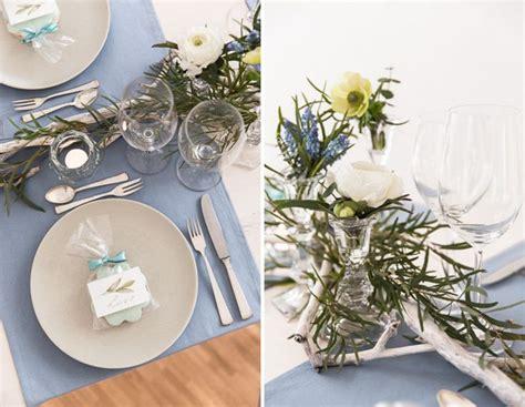 Tischdeko Hochzeit Hellblau by 17 Best Images About Tischdeko Wedding Decorations On