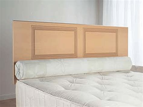 light oak headboards eske beech headboard warehouse prestwich warehouse