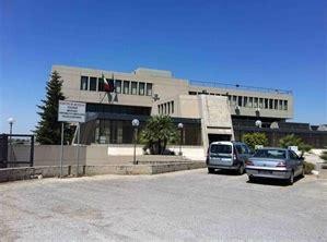 ufficio nep altamura avvocati in stato di agitazione per