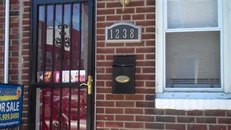 3 bedroom homes for rent in philadelphia 3 bedroom homes for rent in philadelphia best free