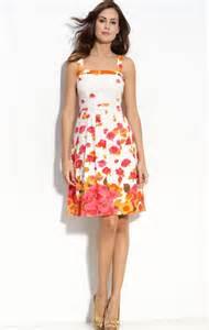 Ladies sundress ideas for summer season ideas designers outfits