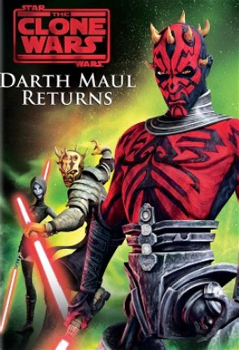 wars darth maul of dathomir darth maul of dathomir a story continuing the