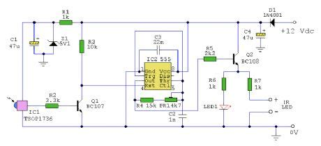 index 265 circuit diagram seekic