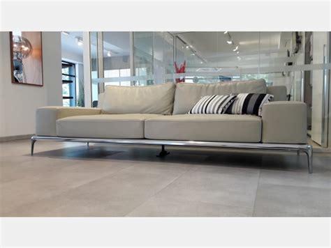 divani poliform prezzi divani poliform
