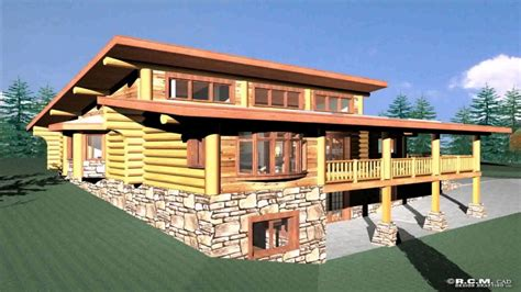 house plan passive solar house plans picture home plans
