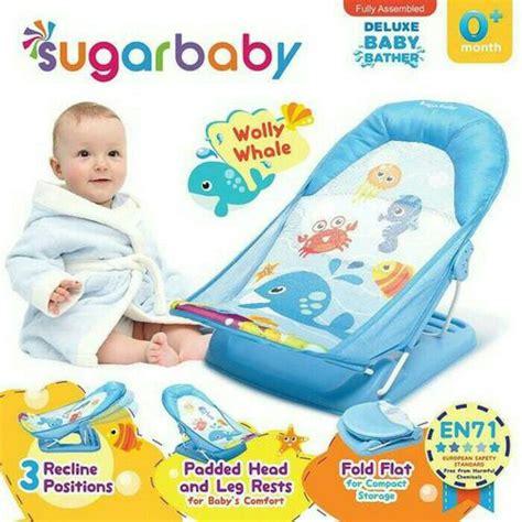 Bak Mandi Bayi Lipat sewa bak mandi bayi lipat di jakarta timur rental alat bayi
