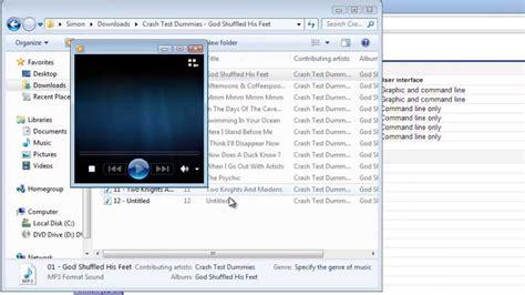download rar to mp3 converter how to convert rar to mp3 youtube
