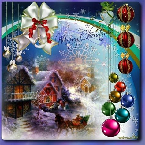 wallpaper christmas day ke daydreaming images wish you a magical christmas my dear