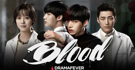 film korea genre komedi romantis 2013 sinopsis drama korea blood eps 1 20 pemain lengkap