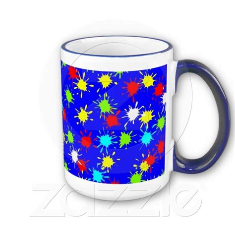 best coffee mug designs 51 best images about cool coffee cup mugs on cat mug design your own and photo collages