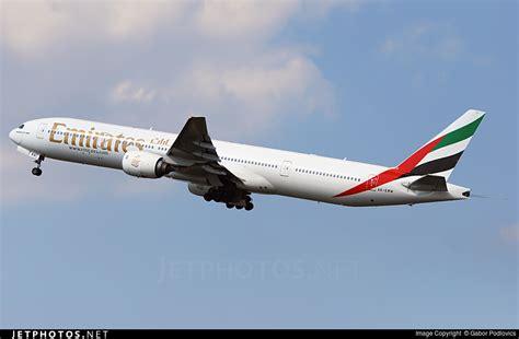 emirates flight 521 emirates 521 accident in dubai flightradar24 blog