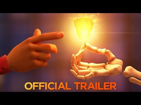 coco official trailer coco official us trailer