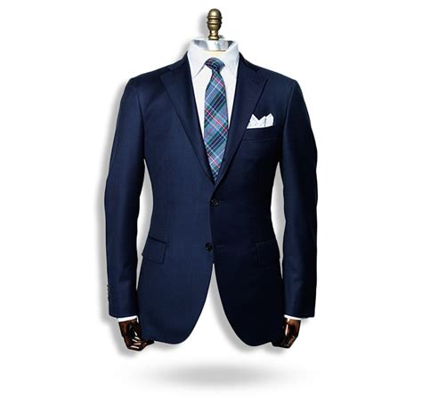 best of suits tailor made suits hong kong best suits in hong kong