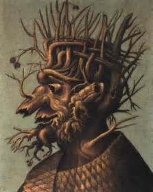25 best ideas about giuseppe arcimboldo on pinterest
