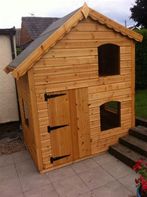 Garden Sheds On Sale by Garden Sheds Sale Now On At Shed Heads Free Installation