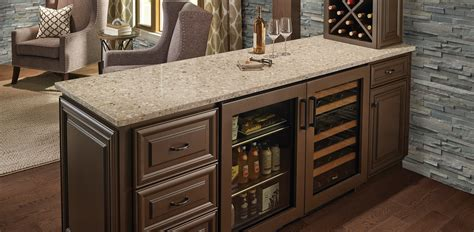 Quartz Countertops Near Me by 100 Kitchen Quartz Countertops Near Me Best 25