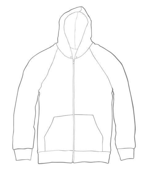 zip hoodie design template 14 hoodie shirt template images hoodie design template