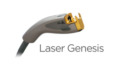 what is laser genesis treatment you tried these acne scar treatments in singapore
