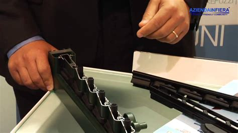 accessori per persiane in alluminio meccanismi di apertura per persiane orientabili t in