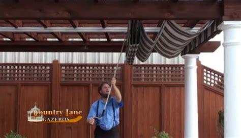 retractable roof pergola prices pergola design ideas retractable canopy pergola sun canopy