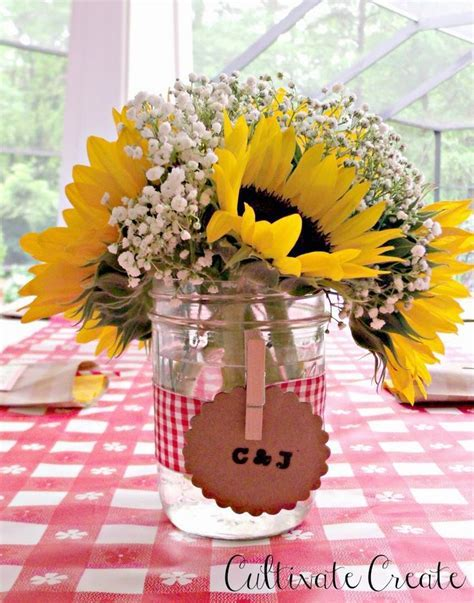 Best 25  Couples shower decorations ideas on Pinterest