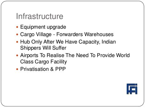 Air Freight Today by Air Cargo Today Tomorrow