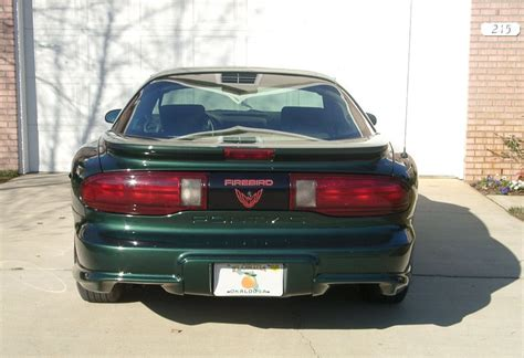 4th gen trans am tail lights tail light options is the grid permanent ls1tech