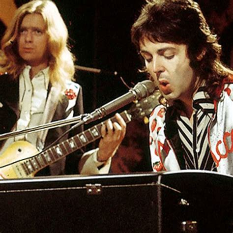 song paul mccartney paul mccartney and wings live and let die 1973 the