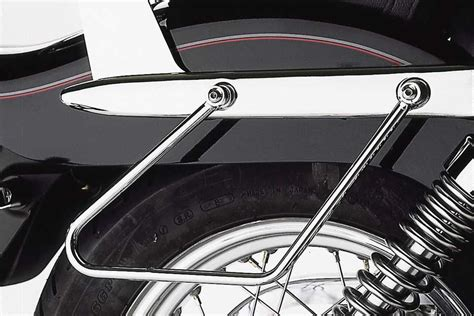 Suzuki Motorrad 250 Marauder by Schutzb 252 Gel Packtaschenb 252 Gel Suzuki Gz 125 Marauder 98 01
