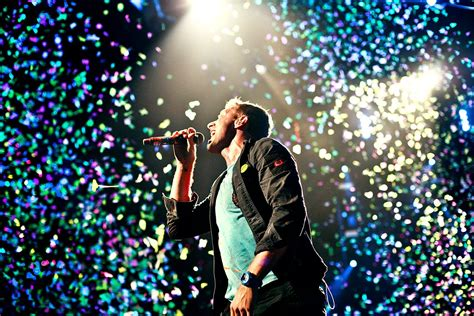 coldplay concert indonesia could coldplay be touring asia in 2016 asialive365