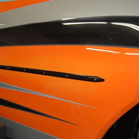 what is color sanding gelcoat repair color sanding