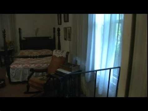 haunted house okc oklahoma urban legends the purple church doovi