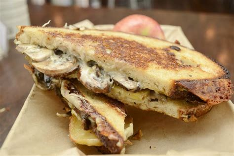 American Grilled Cheese Kitchen by American Grilled Cheese Kitchen Pic9 Sf Biz Connect