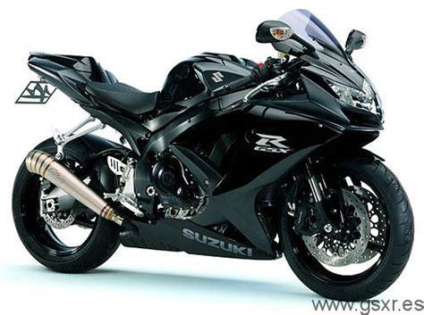 Motor Suzuki Gsx Motor Pictures Suzuki Model Gsx 600 Motorcycles
