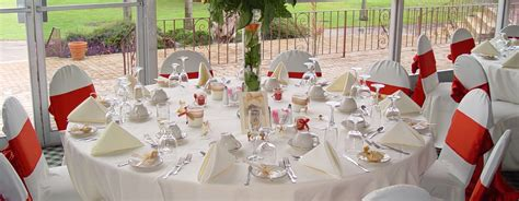 wedding budget harare wedding decoration pictures in choice image