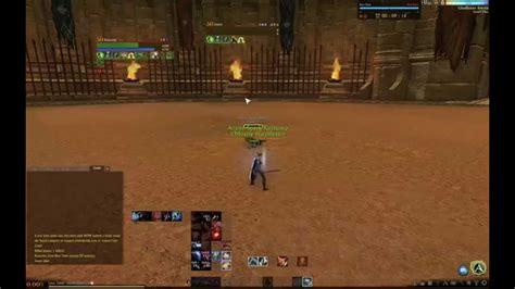archeage 1 2 all about archeage 1 2 1v1 gladiator arena hellweaver vs