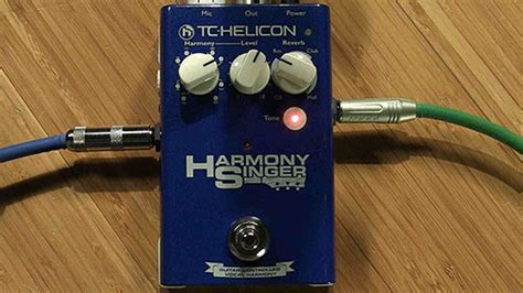 best harmonizer pedal the 10 best vocal harmonizer pedals review 2018 sound